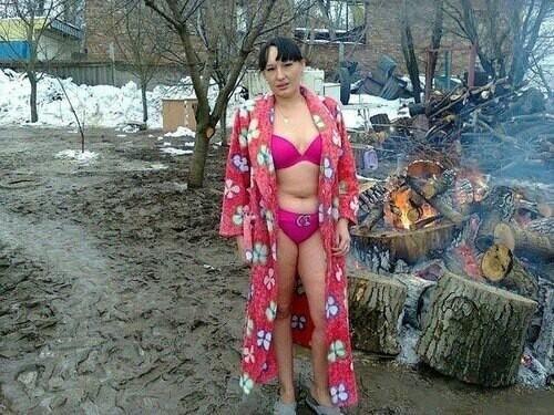 кассир (иное смешные фото из соц сетей русско-английский кожевенно-обувной