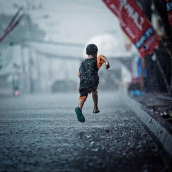 Красивые фотографии со смыслом