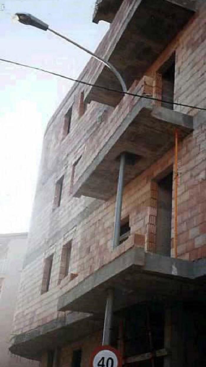 Веселая подборка строительных приколов
