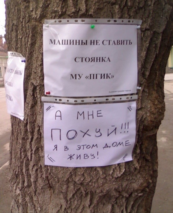 Новости городецкого района видео