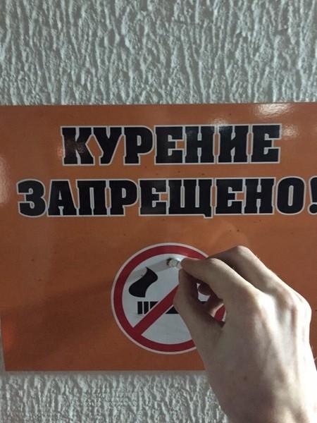 Сайты видео новостей россия 1