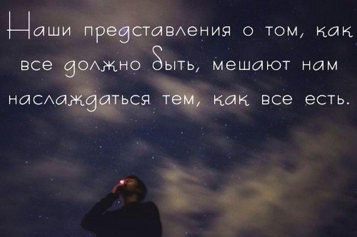Свежий сборник приколов в картинках
