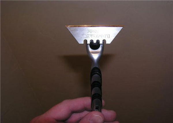 Сами с усами - ремонт своими руками и домашние изобретения