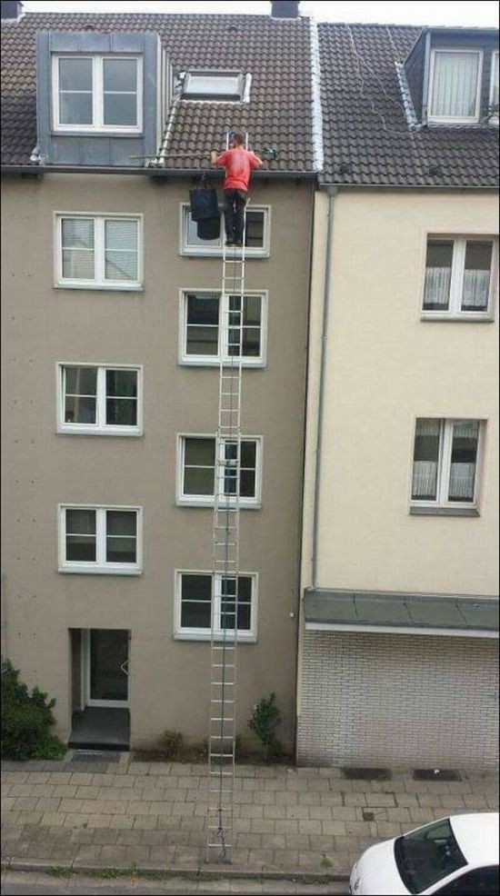 Свежий сборник прикольных фотографий и смешных картинок