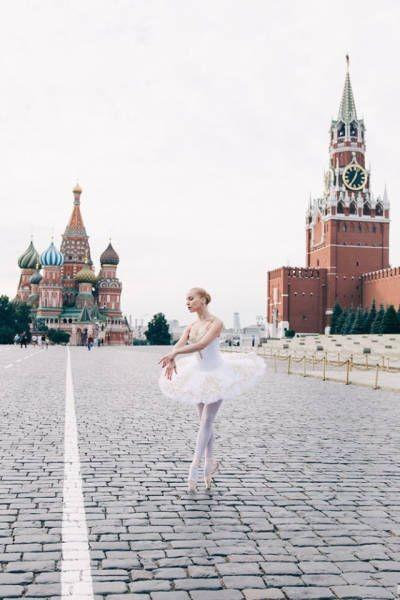 Такое бывает только в России - свежий сборник прикольных картинок