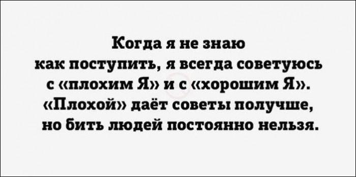 Свежий сборник интересных аткрыток