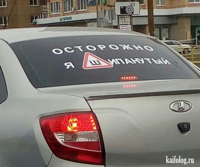 """Смешные картинки про знак """"Шипы"""""""