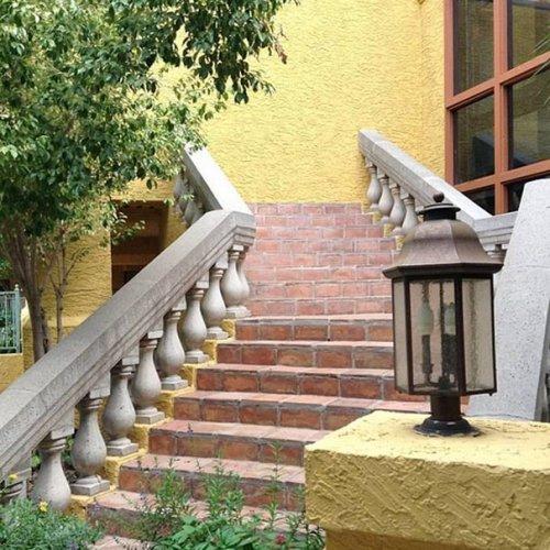 Подборка строительных ляпов