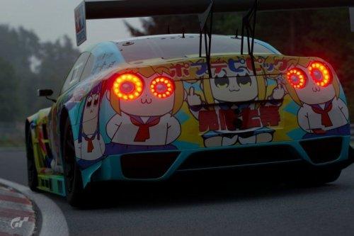 Свежие автоприколы - веселые картинки на автомобильную тему