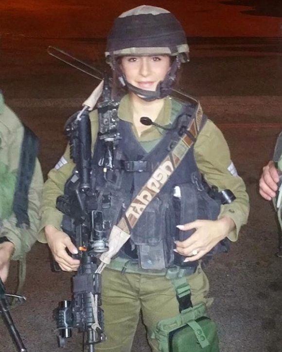 1525313977_krasivyy-soldat_xaxa-net.ru-4 Израилийн армийн цэрэг үзэсгэлэнт охид