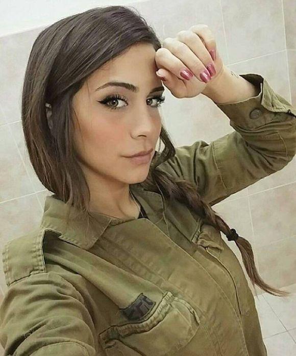 1525314000_krasivyy-soldat_xaxa-net.ru-2 Израилийн армийн цэрэг үзэсгэлэнт охид