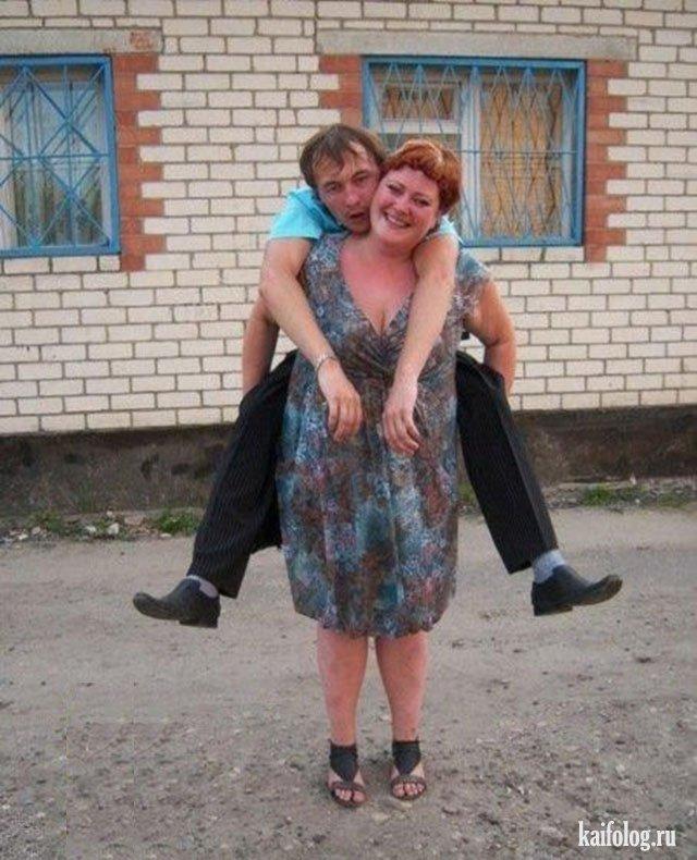Как выглядит русская любовь в социальных сетях
