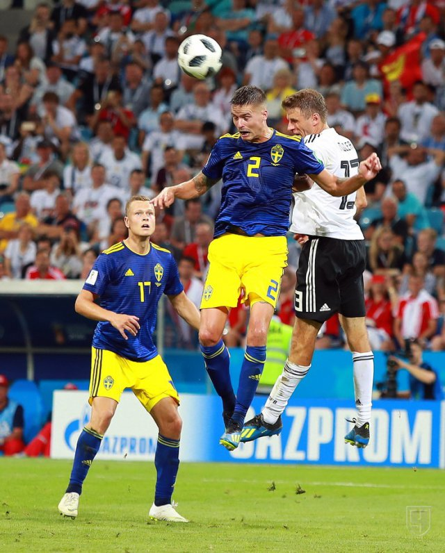 Прикольные фото с чемпионата мира по футболу