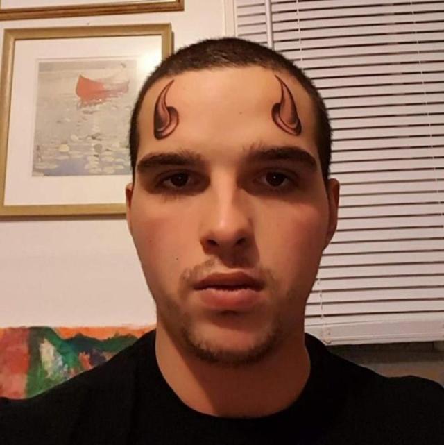 Самые нелепые татуировки - подборка дурацких приколов
