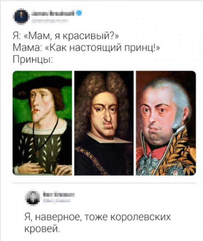 Свежий сборник фотоприколов и веселых картинок